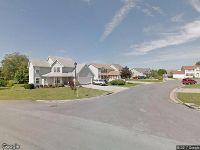 Home for sale: Shepherds, Stephens City, VA 22655
