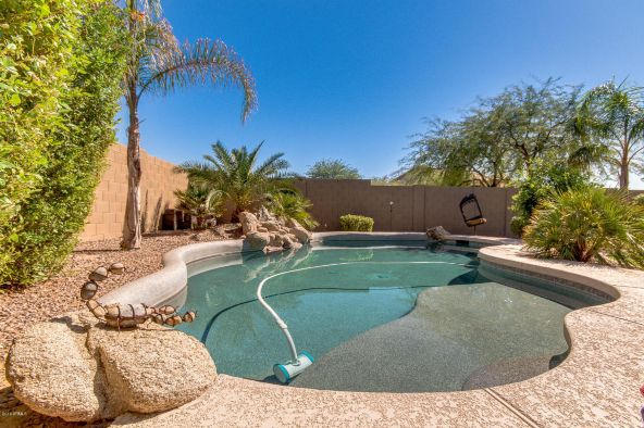 478 E. Poncho Ln., San Tan Valley, AZ 85143 Photo 83