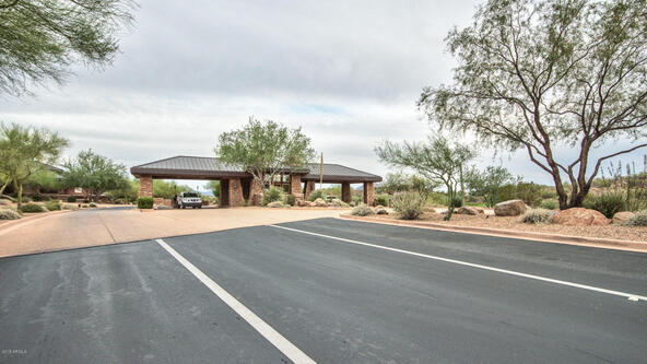 9618 N. Hidden Canyon Ct., Fountain Hills, AZ 85268 Photo 20