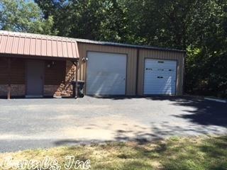 327 N. Hwy. 7, Hot Springs, AR 71909 Photo 3