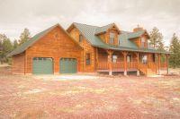 Home for sale: 1155 S. Minstrel Ln., Williams, AZ 86046