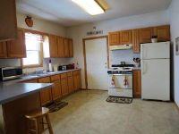 Home for sale: 1303 Eagle St., Rhinelander, WI 54501