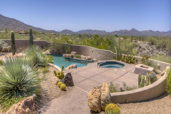 7455 E. Grapevine Rd., Cave Creek, AZ 85331 Photo 33