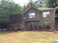 Home for sale: 1770 Mount Olive Rd., Gardendale, AL 35071