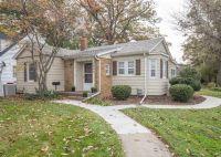 Home for sale: 2900 22 1/2 Avenue, Rock Island, IL 61201