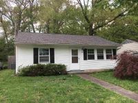 Home for sale: 933 River Oaks Blvd., Paducah, KY 42001