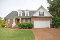Home for sale: 2402 Alexander Blvd., Murfreesboro, TN 37130