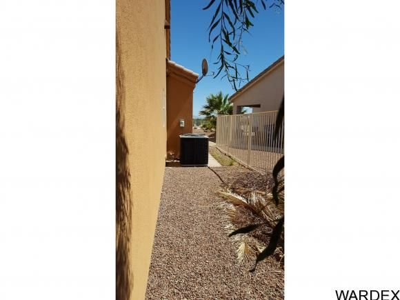 10733 S. Blue Water Bay, Mohave Valley, AZ 86440 Photo 20