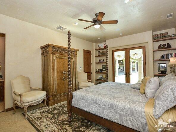 80780 Vista Bonita, La Quinta, CA 92253 Photo 53