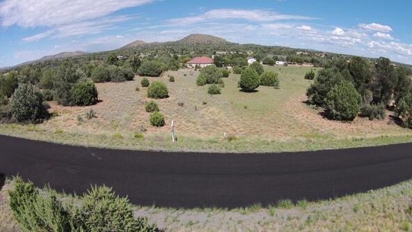 13977 W. Signal Hill Rd., Prescott, AZ 86305 Photo 8