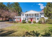 Home for sale: 72a Main St., Newtown, CT 06470