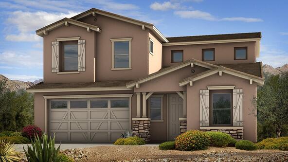 SELLING FROM SANCTUARY DISCOVERY, Phoenix, AZ 85050 Photo 2