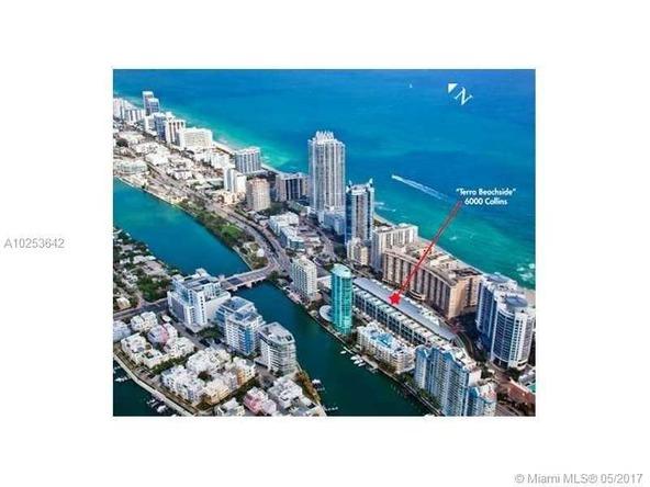 6000 Collins Ave. # 327, Miami Beach, FL 33140 Photo 18