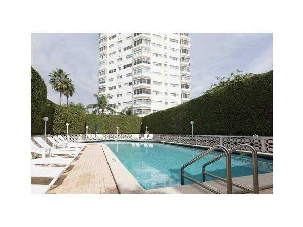 1881 Washington # 9d, Miami Beach, FL 33139 Photo 10