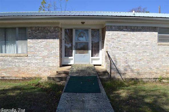 5332 N. Hwy. 27, Marshall, AR 72650 Photo 31