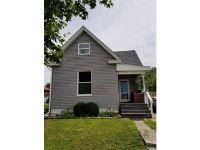 Home for sale: 2214 Adams St., Granite City, IL 62040