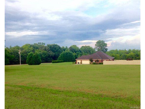12 Wynridge Ct., Deatsville, AL 36022 Photo 5
