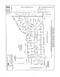 Home for sale: Lot 06 Torrey Pines Way, Plover, WI 54467