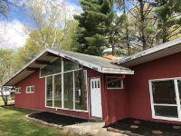 Home for sale: 910 E. Barbara, Terre Haute, IN 47802
