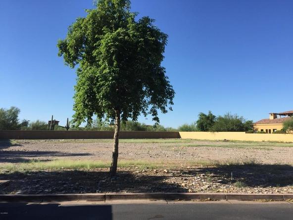 9815 E. Legacy Ln., Scottsdale, AZ 85255 Photo 2
