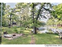 Home for sale: 11194 Catatoga Dr., Shipman, IL 62685
