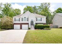 Home for sale: 5651 Wandering Vine Ln. S.E., Mableton, GA 30126
