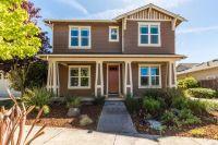 Home for sale: 1905 Catenacci Ct., Petaluma, CA 94954