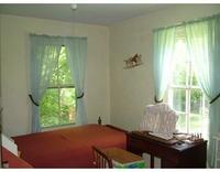 Home for sale: 44 Ashfield Rd., Buckland, MA 01338