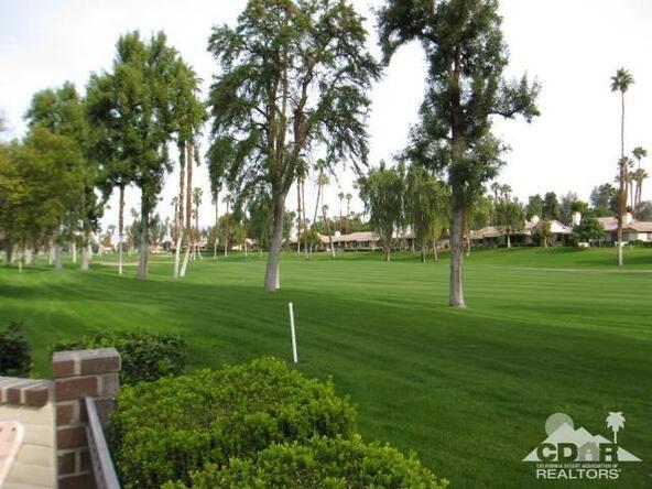 256 Serena Dr., Palm Desert, CA 92260 Photo 6