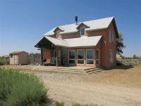 Home for sale: 9 Isleta Dr., El Prado, NM 87529