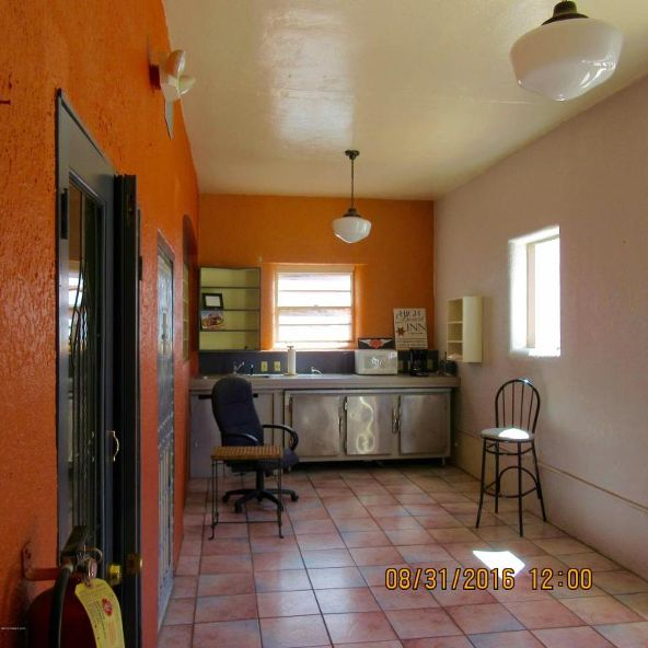 8 Naco Rd./High Desert Inn, Bisbee, AZ 85603 Photo 4