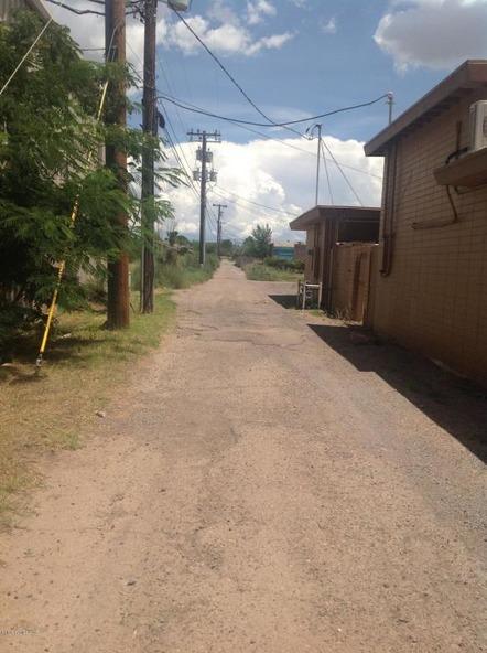 1101 N. San Antonio Avenue, Douglas, AZ 85607 Photo 47