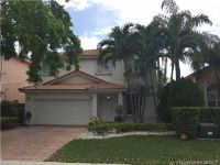 Home for sale: 5844 N.W. 109th Ave., Doral, FL 33178
