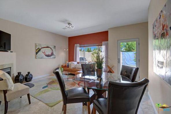 1526 N. Via Miraleste, Palm Springs, CA 92262 Photo 2