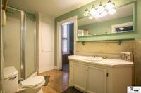 Home for sale: 000 Jackson - Cranfield Rd., Clayton, LA 71326