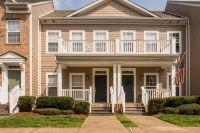 Home for sale: 8730 Gauphin Pl., Nashville, TN 37211