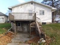 Home for sale: 720 Monroe St., Ainsworth, IA 52201