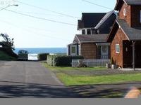 Home for sale: W. Kenai, Tolovana Park, OR 97145