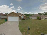 Home for sale: Prairie Field, Tuscaloosa, AL 35405