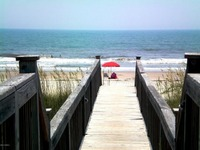 Home for sale: 16 E. First St. #212, Ocean Isle Beach, NC 28469