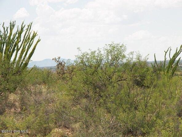649 E. Canyon Rock Rd., Green Valley, AZ 85614 Photo 20