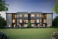 Home for sale: 16372 NE 16th Court, Bellevue, WA 98008