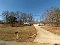Home for sale: New Cut Rd., Athens, AL 35611