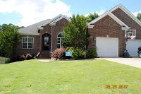 Home for sale: 343 Kingston Dr., Florence, AL 35633