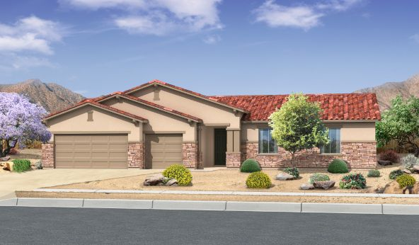 5725 West Kowalsky Lane, Laveen, AZ 85339 Photo 3