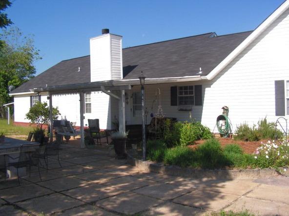 1077 Gus Love Rd., Ashford, AL 36312 Photo 8