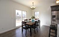 Home for sale: 329 Hillside Dr., Eldridge, IA 52748