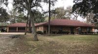 Home for sale: 105a Woodland Rd., Lake Jackson, TX 77566