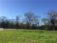 Home for sale: 1651 W. Wintergreen Rd., Lancaster, TX 75134