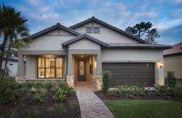 Home for sale: 9252 Cormorant Drive, Naples, FL 34120